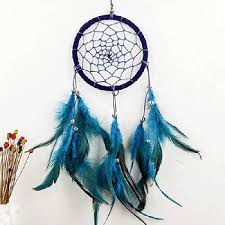 Do Dream Catchers Get Full