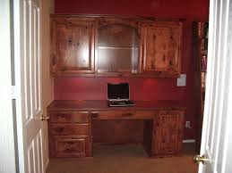 wonderful built home office. Full Size Of Cabinet:custom Built Home Office Furniture Cabinets And In Cabinet Ikea Custom Wonderful U