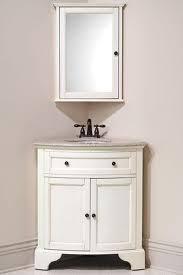 Amusing Corner Bathroom Medicine Cabinet Amazing Designing Bathroom  Inspiration With Corner Bathroom Medicine Cabinet