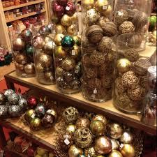 Decorative Sphere Balls Decorative Balls For Bowl 60 Kadiz 31