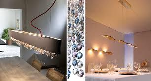 new trends in lighting. pendant light trends lightingdeluxe new in lighting