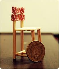 miniature dollhouse furniture woodworking. oh no itu0027s another miniature dollhouse post jungle stampede sounds cricket me hello making mini furniture woodworking n