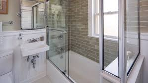 Cost To Plumb A Bathroom Style Interesting Design