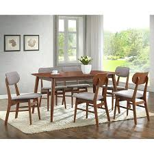 7 piece dining table sets studio 7 piece rectangular dining table set coronado 7 piece round 7 piece dining table
