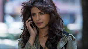 Hair Style Tv Shows quantico640x48081443951844jpg 1600900 movie scenes pinterest 6596 by wearticles.com