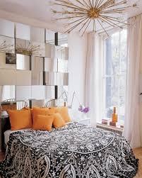 funky bedroom lighting. bedroom lighting home yourhomemagazine magazine light map funky