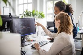 List of Careers in the Computer Field | LoveToKnow