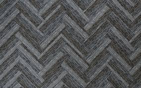 Atlas Carpet Mills Link Plank Carpet Tile