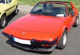 File:Fiat x1-9 rot.jpg - Wikimedia Commons