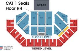 Secc Seating Chart 58 Unusual Secc Hydro Seating Map