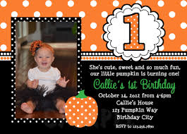 1st birthday invitations 1st birthday party invitations oxsvitation