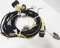 jlg 1932e2 scissor lift wiring harness for scissor stack jlg pt jlg scissor lift wire harness 1001134011