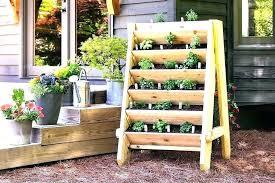 outdoor garden wall shelf outdoor garden shelves outdoor shelving ideas outdoor garden shelves garden shelves nice