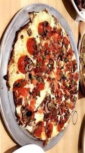 round table pizza soledad gourmet pizza photo round table pizza soledad canyon round table pizza