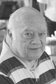 Obituary for William Fred Spicker