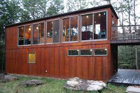 Shipping Container Homes Sale. Dde