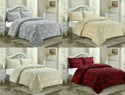 claremont burdy gold comforter sets