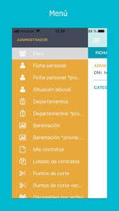 Bolsa Sanidad CV by Ivan Oliver Piquer