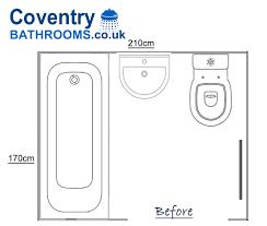 Bathroom Floor Plan Bathroom Floor Plan Maker New Bathroom Floor Plan Design Tool
