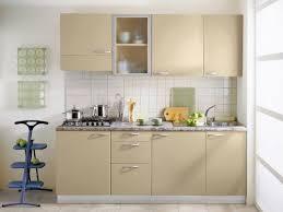 Delightful Small IKEA Kitchen Design Ideas