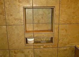 tile redi niche canada bathroom trends s tile redi niche