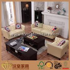 Wooden Sofa Sets For Living Room Wooden Sofa Set Designs Wooden Sofa Set Designs Suppliers And