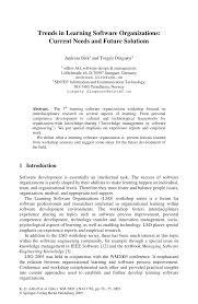 book analysis essay katniss everdeen