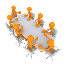 meeting free free sales meetings clipart clipart panda free clipart images
