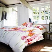 Ethan <b>stripe printed bedding set</b> - Bedding sets - Home, Lighting ...