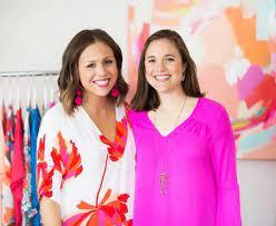 Designer Spotlight: Crosby by Mollie Burch – Rhodes Boutique