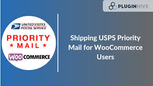 See how the life insurance carried into retirement will change over time. Shipping Usps Priority Mail For Woocommerce Users Pluginhive