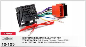 skoda wiring harness skoda wiring diagrams cars