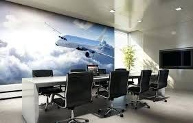 wall murals for office. Wall Mural Ideas For Office Best Decor Top Big Banner Murals