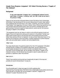 Example Of Persuasive Essay On Global Warming Racial Profiling Argumentative Essay