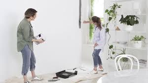 Dulux Design Concrete Effect Paint How To Use Dulux Concrete Effect