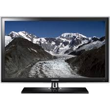samsung tv 19. picture 1 of samsung tv 19 \