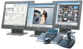 Подбор системы видеонаблюдения berkut gk ru Органи видеонаблюдение