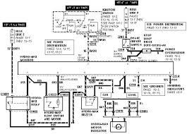 wiring diagram for ford f wiring diagram for ford f 1995 ford f700 wiring diagram 1995 home wiring diagrams