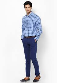Image result for dress combination