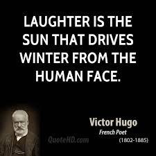 Human Face Quotes. QuotesGram