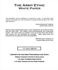 essay layout template science white paper layout template conclusion lab report example