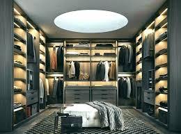 closet remodel cost master closet builder cost