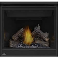 fireplace modern fires offers the best selection fireplaces vent free vented gas wood burning firebo swansea
