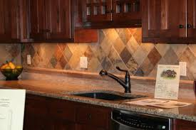 Small Picture Kitchen Tile Backsplash Design Ideas Home Design Ideas