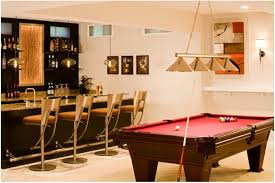 game room design ideas design. like architecture u0026 interior design follow us game room ideas