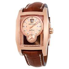 breitling bentley watches jomashop breitling bentley flying b rose gold dial automatic men s watch