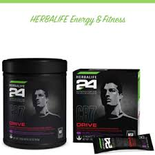 image is loading herbalife24 cr7 drive acai berry 29 oz or
