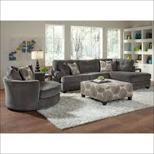 Furniture Sectional Sofas With Recliners Value City Furniture