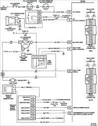 chevy silverado wiring diagram wiring diagram pro chevy silverado wiring diagram fuel pump wiring diagram 2003 chevy silverado 2500hd wiring diagram