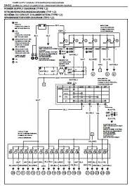 suzuki wiring diagram wiring diagram and schematic suzuki 250 wiring diagram